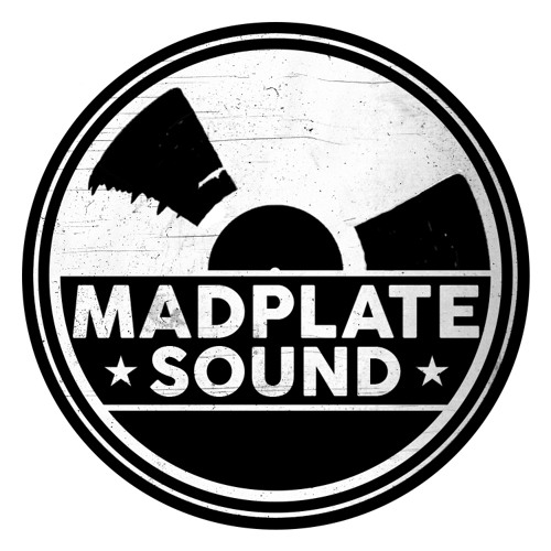 MadPlate Sound's avatar