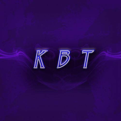 KBT1911's avatar