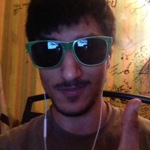 DJPhonix's avatar