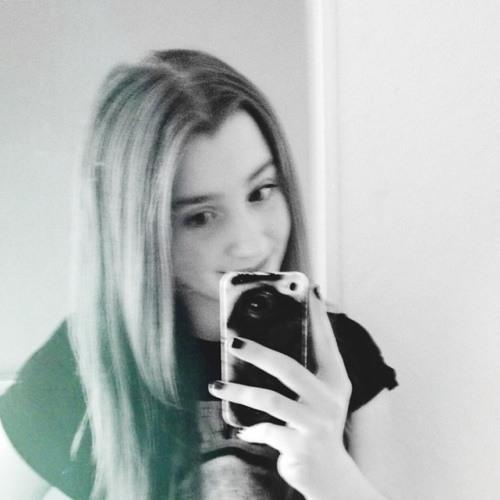 Lucy Davison's avatar