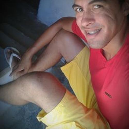 Glaucimar Oliveira's avatar
