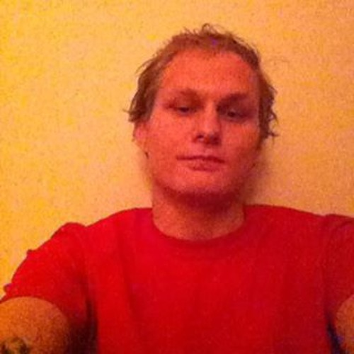 Alec Berger's avatar