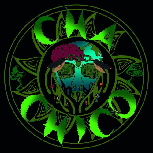 Cha Chico's avatar