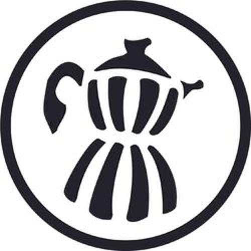 La Cafetera Roja's avatar