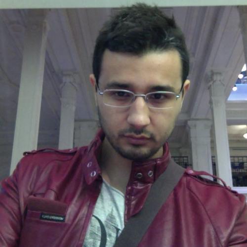 AlejandroMata's avatar