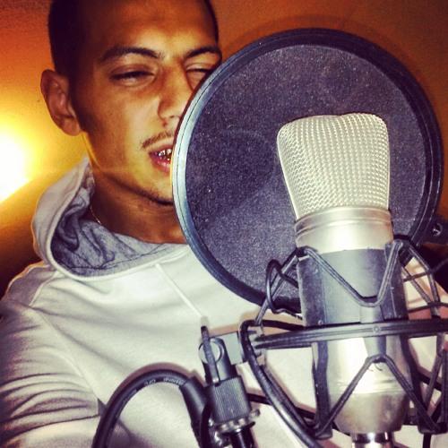 "▶ Young Taz Da'Killa ""Stead Hoe"" (Produced By Jerome King) by Young Taz Da'Killa - avatars-000085941064-fs3pi9-t500x500"
