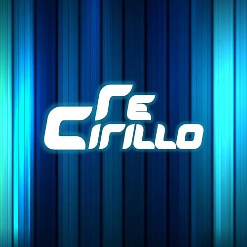 ReCirillo's avatar