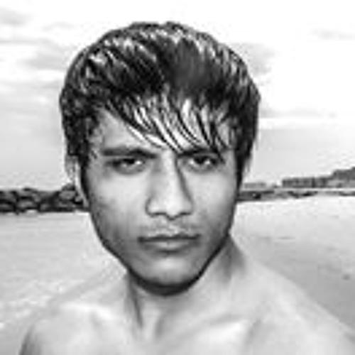 Saiful Islam Shobuj's avatar