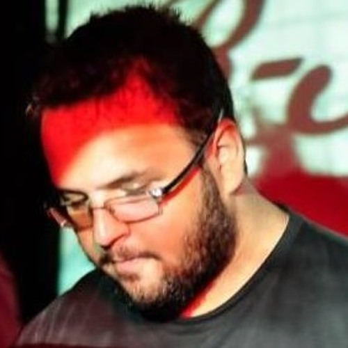 Felipe Godoi's avatar