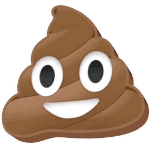 po0op's avatar