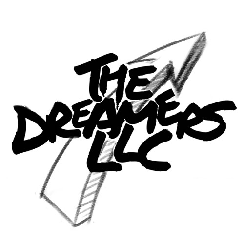 TheDREAMERS LLC's avatar