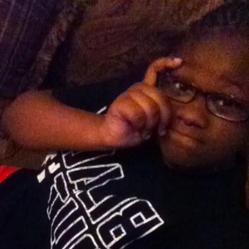prettygirlswaag's avatar
