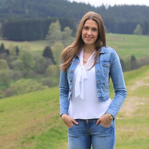 Leona Leuninger's avatar