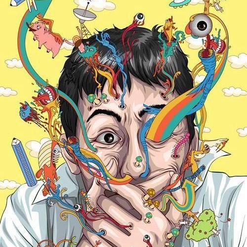 PsySiliciumૐ's avatar
