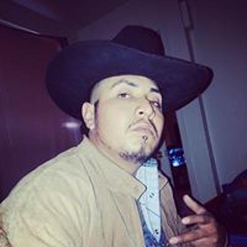 Elrikito Rico's avatar