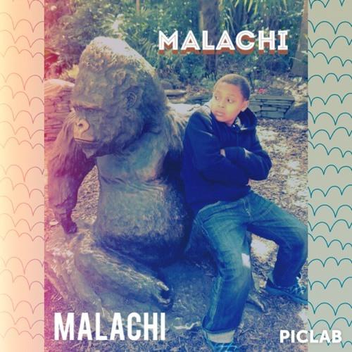 malachi_'s avatar