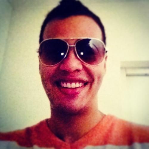 Jaime Guti's avatar