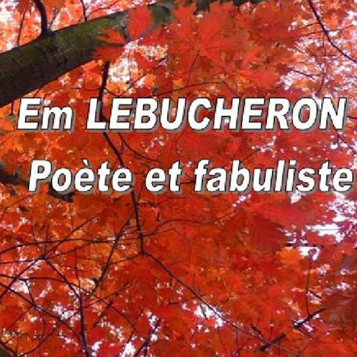 Fable Le (Lebûcheron)'s avatar