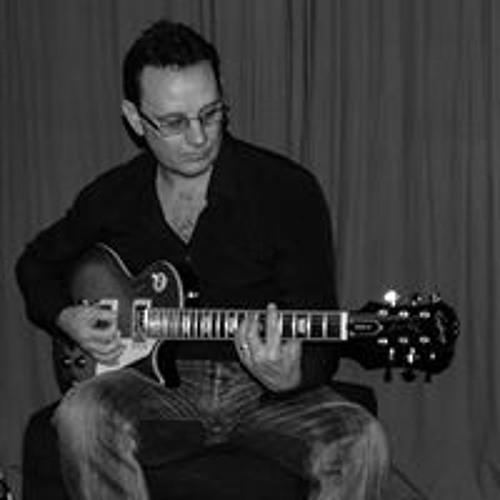David Bickle's avatar