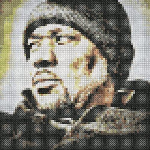 StuntmanM!ke's avatar