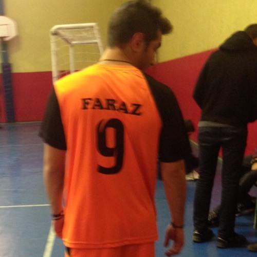 faraaazzzz's avatar