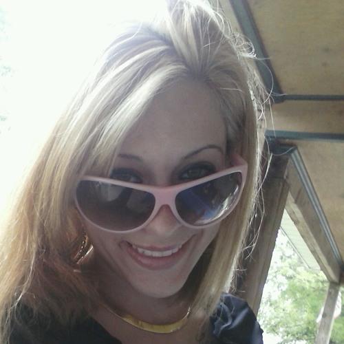 stephy930's avatar