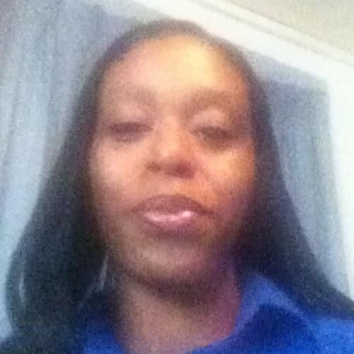 Tiffaney Hart's avatar