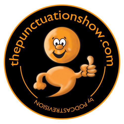 thepunctuationshow.com's avatar