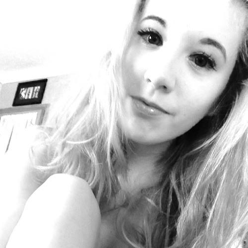 Kimmi1002's avatar