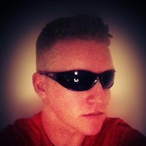 Ricky Fearnley's avatar