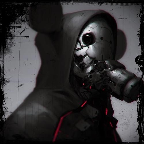 DEATHbyDECIBELS's avatar