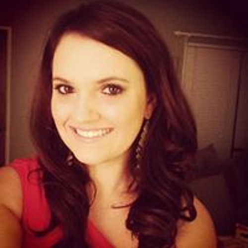 Jacqueline Becerra 1's avatar