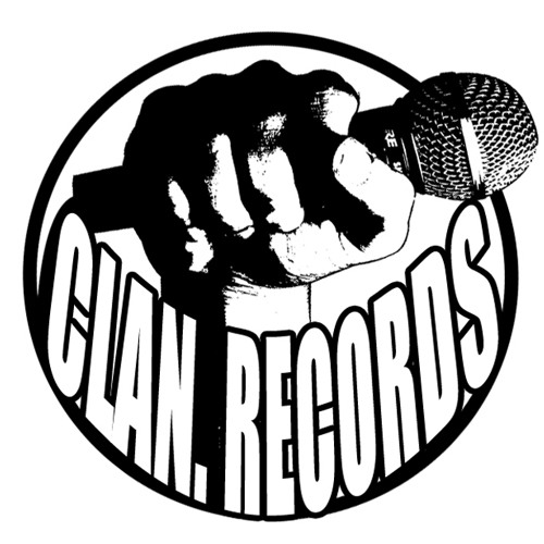 Clan Records's avatar