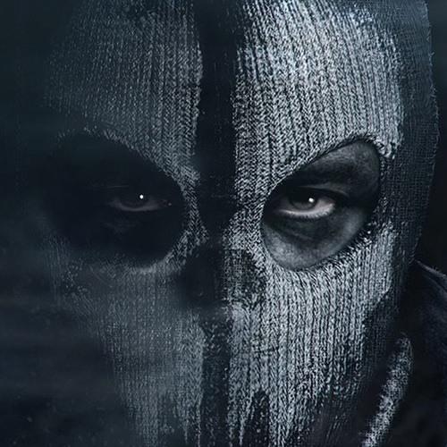 animal 12's avatar