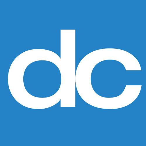 DCStudiosBarnsley's avatar