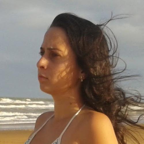 Caroline Mattedi's avatar
