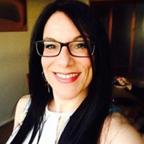 Sarah Stern 4's avatar