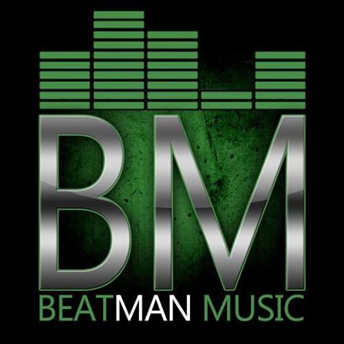 Beatman Music GJCO's avatar