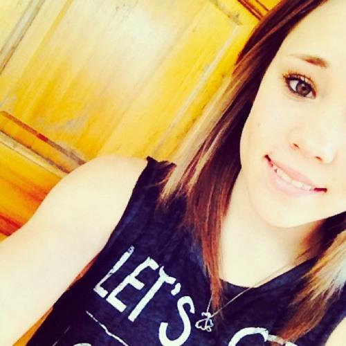Courtney_Renne's avatar