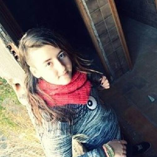 Helena Carruana Salas's avatar