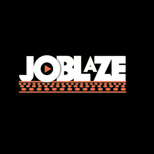 joblaze_mayne's avatar