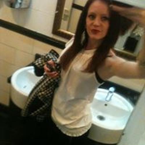 Susanne Henly's avatar