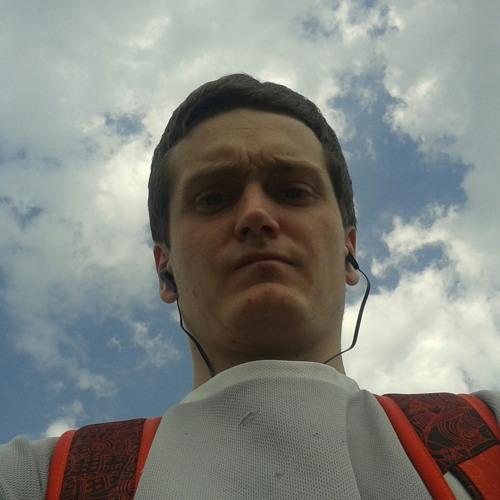 kacy5's avatar