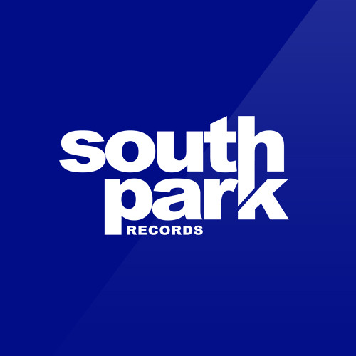 Southpark Records's avatar