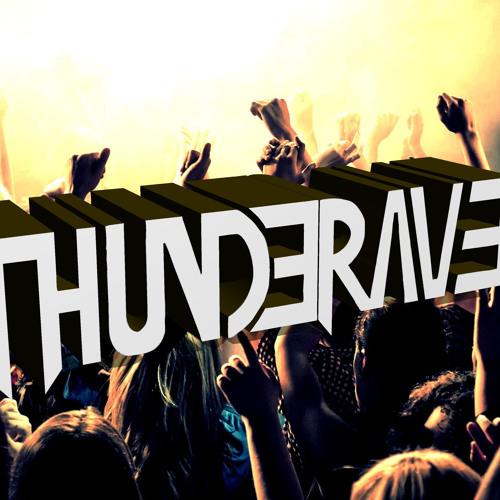 THUNDERAVE's avatar