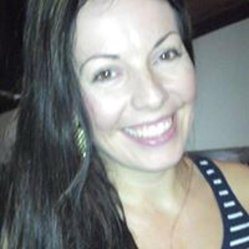 Sandra Staffa's avatar