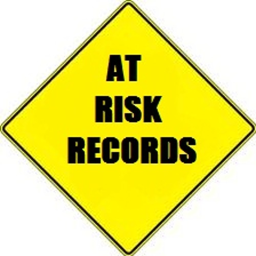 AT RISK RECORDS's avatar