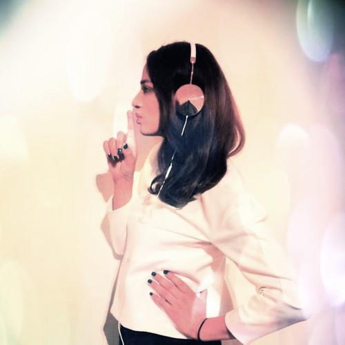 Sunny_Jansen_'s avatar