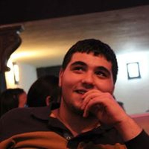 Kaan Emiroğlu's avatar