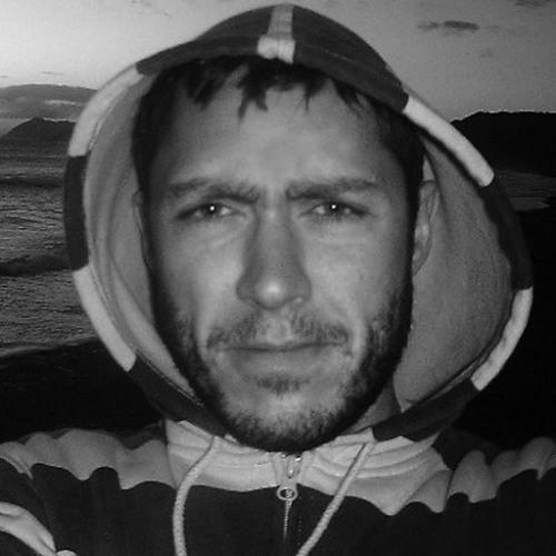 Ray Lister's avatar